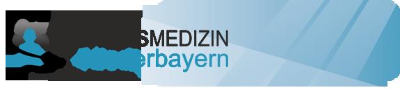 Betriebsmedizin Niederbayern
